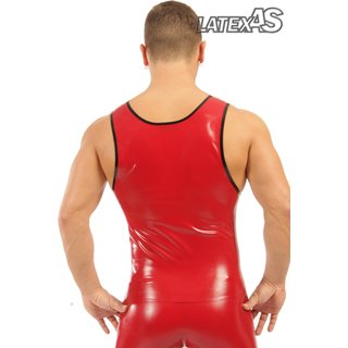 Singlet muscle color 0,35mm