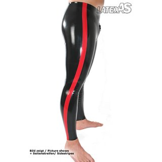 Leggings special 0.35mm